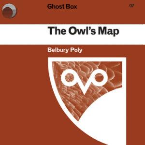 belbury owl
