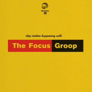 focus group stop motion