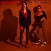 lemon twigs brothers