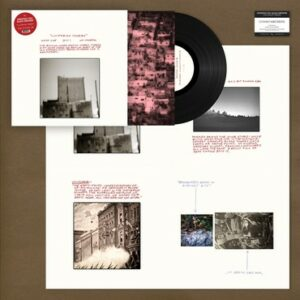 Godspeed_You_Black_Emperor_-_Luciferian_Towers_LP_full